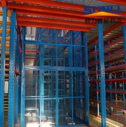 库房货架制造厂