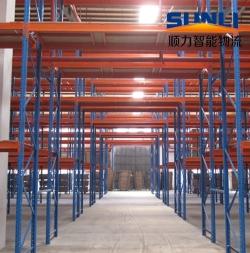 珠海多元化仓储货架