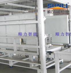 珠海自动化周边产品
